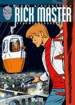 Rick Master Gesamtausgabe Band 3