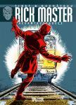 Rick Master Gesamtausgabe Band 4