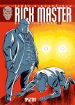 Rick Master Gesamtausgabe Band 5