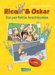 Rico & Oskar Die perfekte Arschbombe