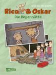 Rico & Oskar