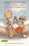 Rico, Oskar (Roman) ... und das Herzgebreche (Taschenbuch)