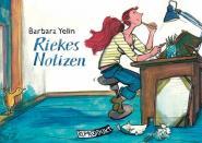 Riekes Notizen