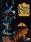 Ring Circus 1: Zirkusluft (Vorzugsausgabe)