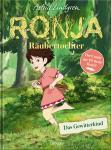 Ronja Räubertochter 1: Das Gewitterkind