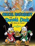 Don Rosa Library 1: Onkel Dagobert und Donald Duck - Der Sohn der Sonne
