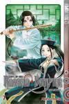 Rosario + Vampire Season II Band 7