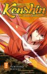 Kenshin Rurouni Kenshin -  Cinema Edition