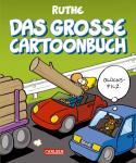 Das große Cartoonbuch