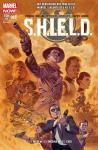 S.H.I.E.L.D. 2: In dämonischer Mission