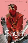 Saga Band 2