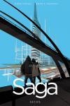 Saga Band 6