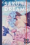 Sakura Dreams 2022