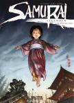 Samurai Legenden 4: Die Winde des Zorns