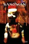 Sandman Deluxe 2: Das Puppenhaus