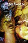 Sandman Deluxe 6: Die Gütigen