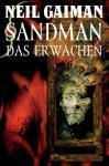 Sandman 10: Das Erwachen