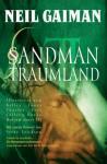 Sandman 3: Traumland