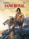 Sang Royal 3: Von Wölfen und Königen