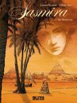 Sasmira 2: Der falsche Ton