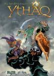 Die Schiffbrüchigen von Ythaq 4: Khengis' Schatten