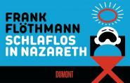 Schlaflos in Nazareth