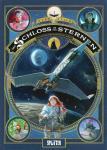 Das Schloss in den Sternen 1869: Die Eroberung des Weltraums - Buch II