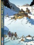 Schritte ins Licht 3: Reisende aus einer anderen Welt
