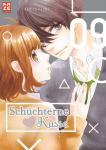 Schüchterne Küsse Band 9