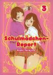 Schulmädchen-Report Band 3
