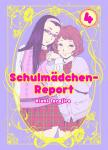 Schulmädchen-Report Band 4