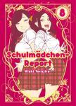 Schulmädchen-Report Band 8