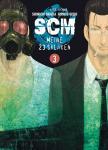 SCM - Meine 23 Sklaven Band 3