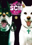 SCM - Meine 23 Sklaven Band 6