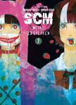 SCM - Meine 23 Sklaven Band 7