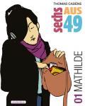 Sechs aus 49 1: Mathilde