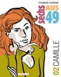 Sechs aus 49 2: Camille