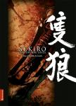Sekiro – Shadows Die Twice (Artbook)