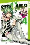 Servamp Band 4