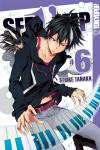 Servamp Band 6