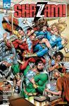 Shazam! 2: Das Grab des Captain Marvel