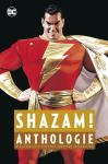 Shazam Anthologie
