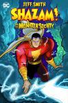 Shazam! und die Monster Society
