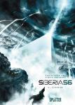 Siberia 56 3: Pyramide