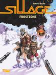 Sillage 17: Frostzone