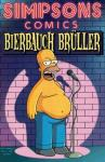 Simpsons Sonderband 13: Zwerchfell-Schüttler
