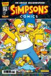 Simpsons Comics 248