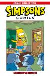 Simpsons Comic-Kollektion 15: Lehrerschreck