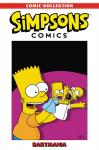 Simpsons Comic-Kollektion 29: Bartmania