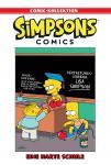 Simpsons Comic-Kollektion 53: Eine harte Schule